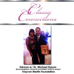 Keya and Dayon copy.jpg