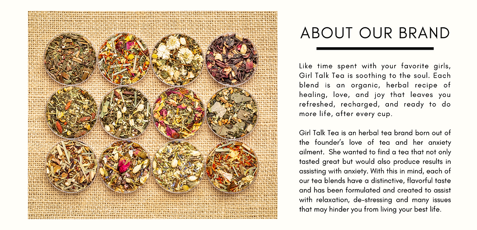 Girl Talk Tea Section 2.png