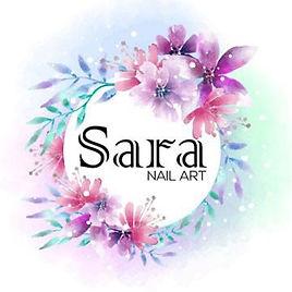לוגו שרה ארזי