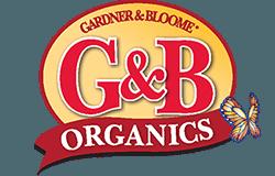 logo-gborganics-1.png