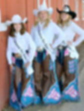 8x10 2016 rodeo royalty 039.jpg