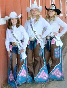 8x10 2016 rodeo royalty 039.jpg