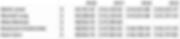 Screen Shot 2020-01-10 at 6.35.11 AM.png