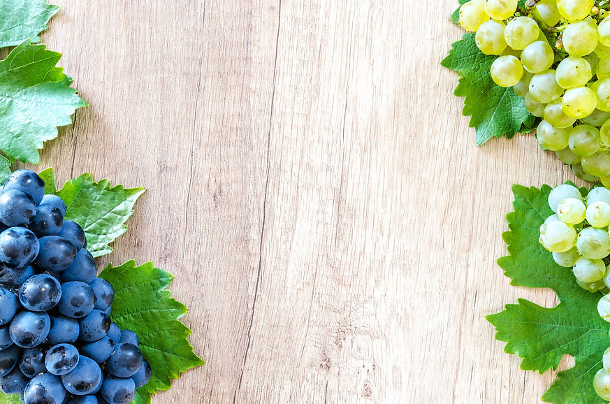 Grapes on a Board.jpg
