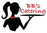 BB's Final Logo-01.jpg