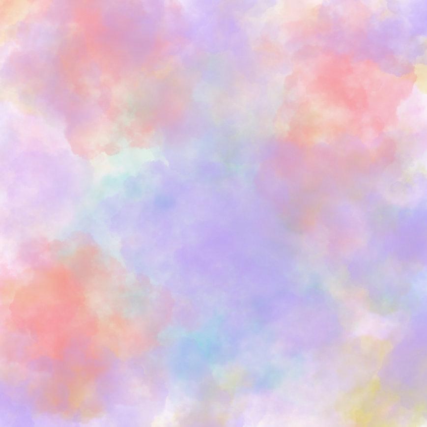background-1877688_1920.jpg