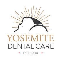 Yosemite Dental Logo.jpg