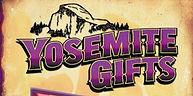 Yosemite Gifts.jpg