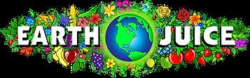 Earth-Juice_logo.png