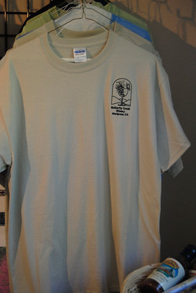 Butterfly Creek Winery T-Shirts