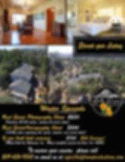 Real Estate Flyer.jpg