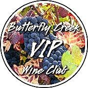 wineclub_edited.jpg