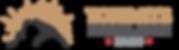 57c29060f69ff41454c67fbf_YDC-Header-Logo