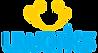 Logo-uworks.png