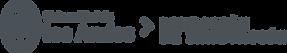 logo-innovacion.png
