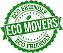 EcoMovers-JPGE.jpg