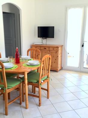 Cuisine _ Living Room.jpg