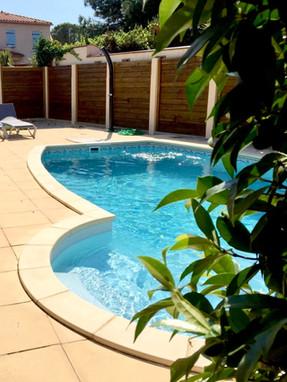 Piscine _ Swimming pool.jpg.jpg