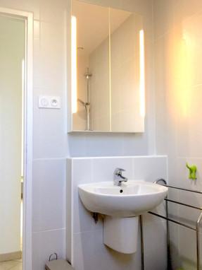 Salle de Bain _ Bathroom.jpg