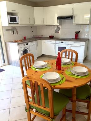 Cuisine _ Living Room.jpg.jpg