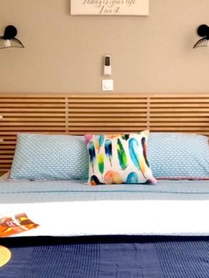 Chambre double _ Double bedroom.jpg.jpg