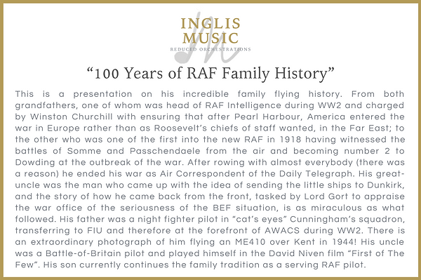 100 years of RAF history.png