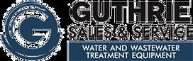 Guthrie_Logo_Wide_edited.png