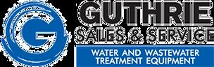 Guthrie_Logo_Wide.png