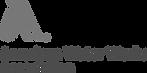 Membership Logo 4