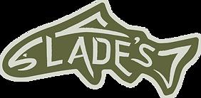 slades logo.png