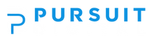 Pursuit Digital Logo (white).png