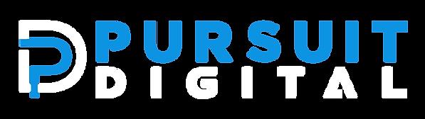 Pursuit Digital Logo (white).png