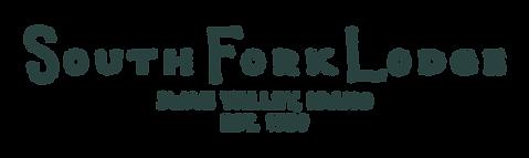 south fork lodge logo.png
