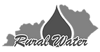 Membership Logo 1