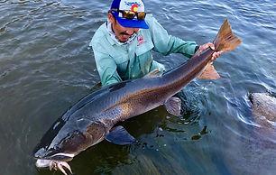 fish mongolia.jpg