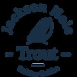 Jackson+Hole+Trout+Logo.png