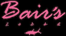 Bairs Lodge Logo.png
