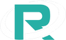 Revoluiton REVOLVE R Logo (EDITED)_edite