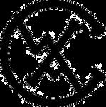 WAC-Logo edit.png