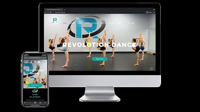 Revolution Dance for Website.png