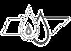 Membership Logo 5