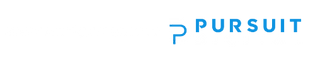 Powered by Pursuit Digital (white).png