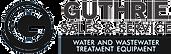 Guthrie_Logo_Wide_Black_edited.png