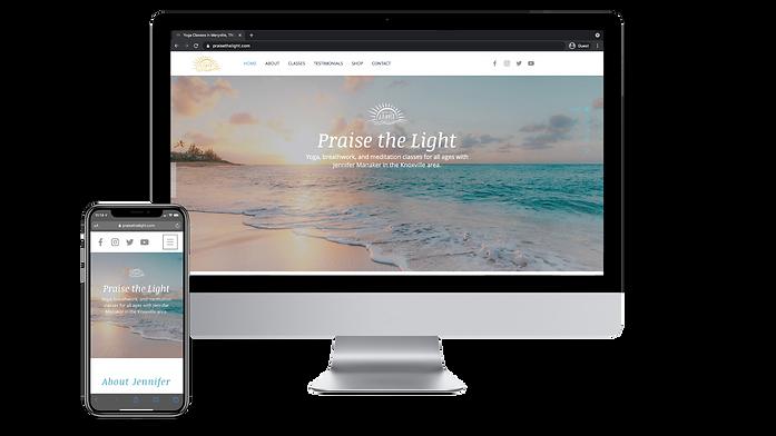 Praise the Light for Website.png