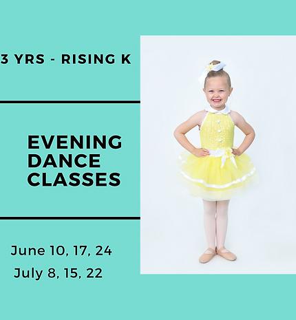 evening dance classses summer.png