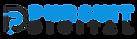 Pursuit Digital Logo (darkgray).png