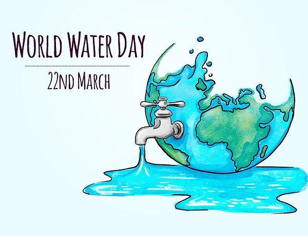 world water day mar 22 2019 logo.jpg
