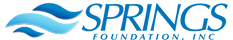 Springs Logo, no tagline, 756x130.png