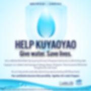 help kuyaoyao.jpeg