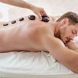 Hot Stone Massage-5.jpg